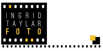 Ingrid Taylar Logo