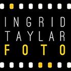 Ingrid Taylar Foto Logo