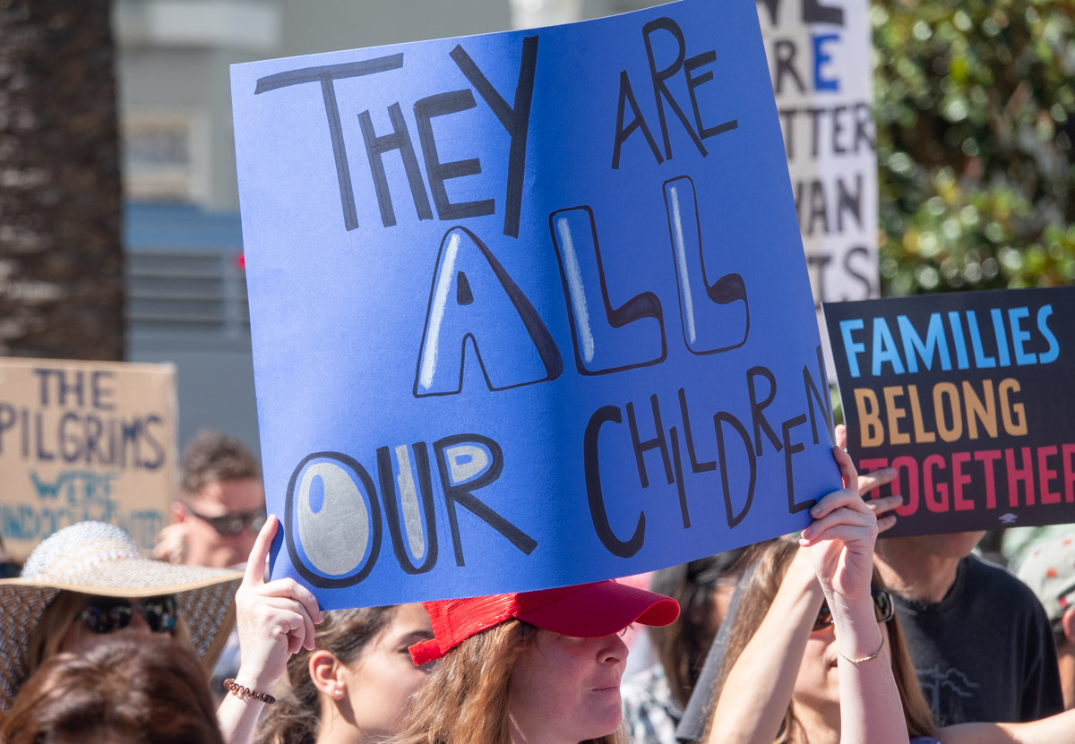 Families Belong Together March 2018-7